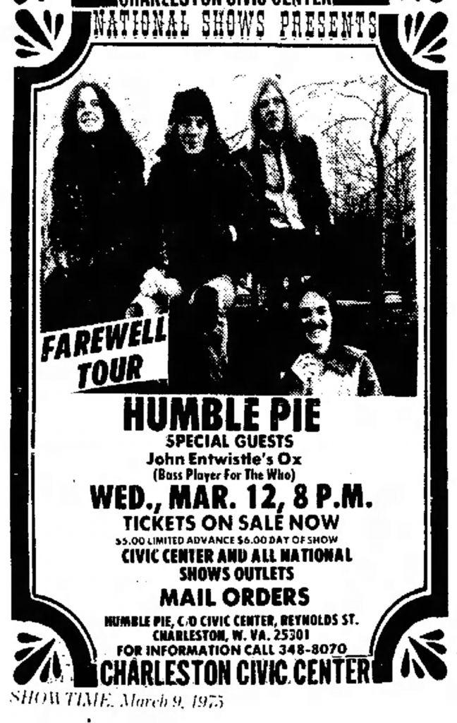 1975 03 09 Sunday_Gazette_Mail_Sun__Mar_9__1975_