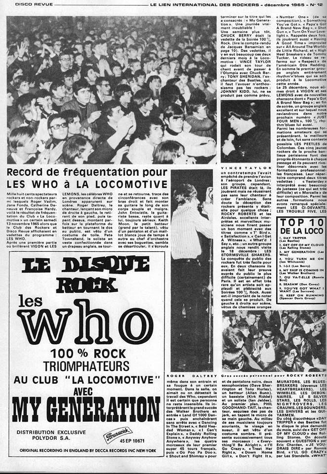 1965 11 13 17