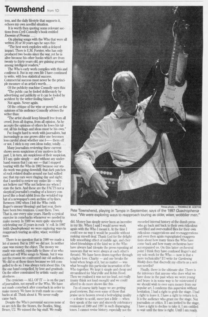2001 01 02 Tampa_Bay_Times_Tue__Jan_2__2001_ 2