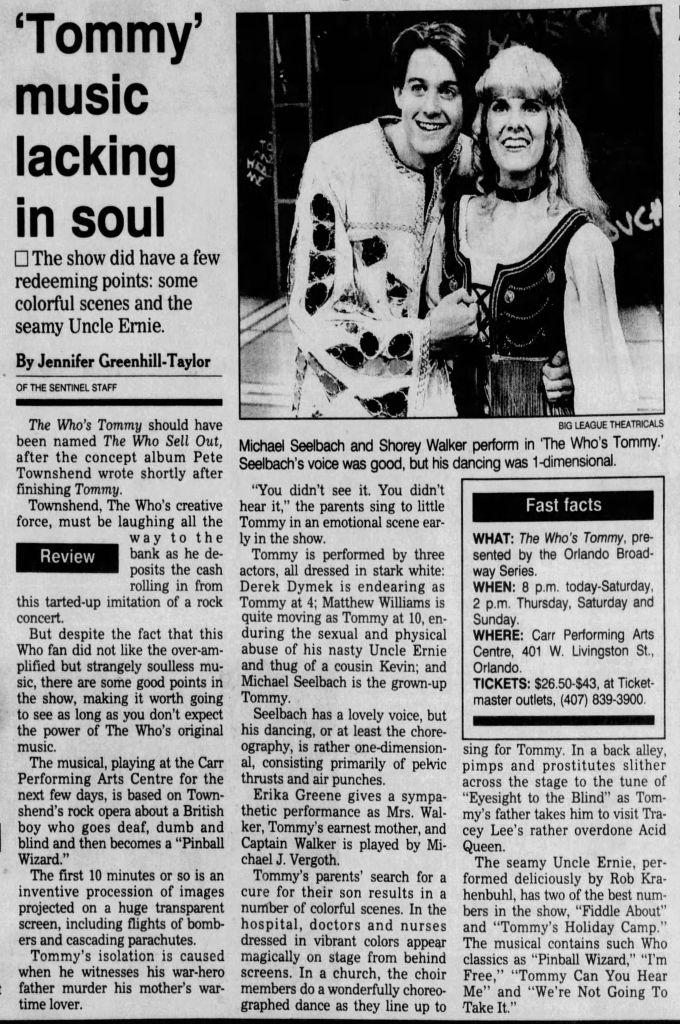 1996 01 24 The_Orlando_Sentinel_Wed__Jan_24__1996_