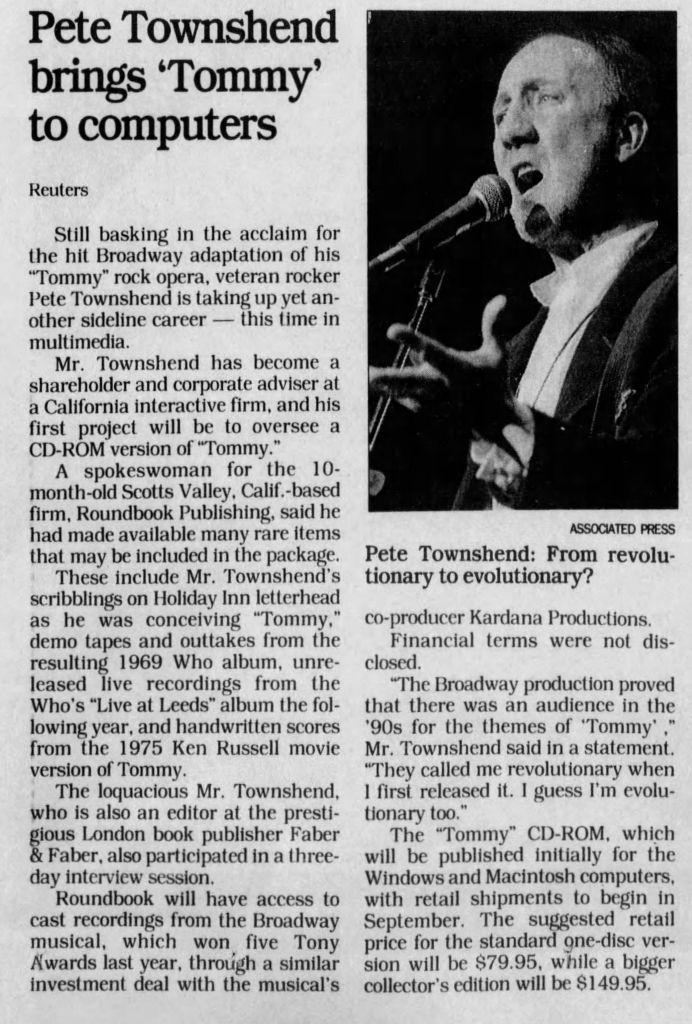 1994 01 19 The_Baltimore_Sun_Wed__Jan_19__1994_
