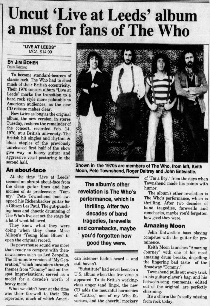 1995 02 24 Daily_Record_Fri__Feb_24__1995_