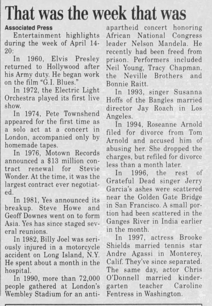 2002 04 11 The_Daily_Tribune_Thu__Apr_11__2002_