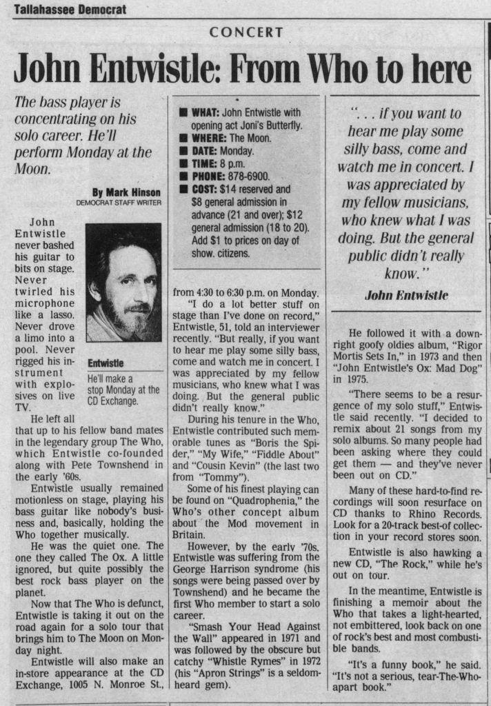 1996 02 16 Tallahassee_Democrat_Fri__Feb_16__1996_