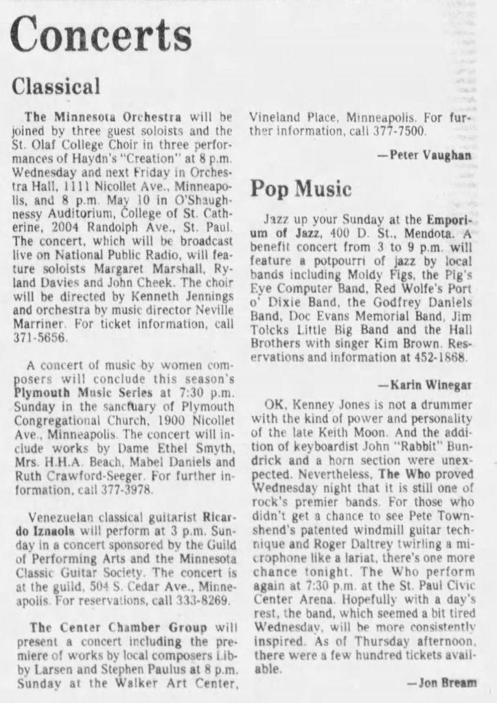 1980 05 02 The_Minneapolis_Star_Fri__May_2__1980_
