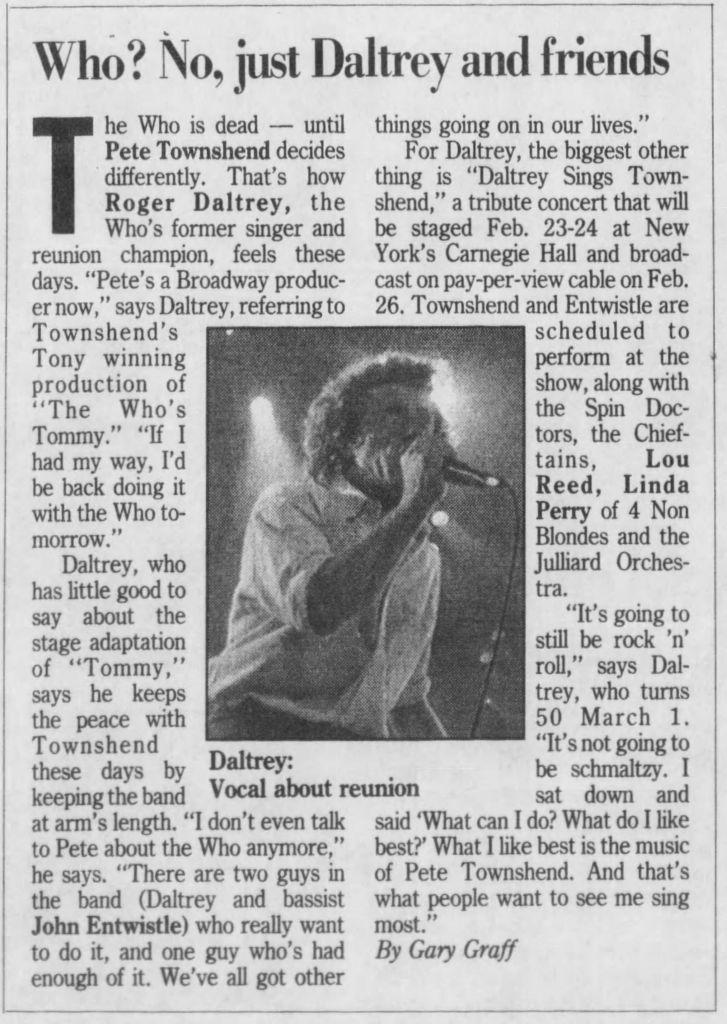1994 02 14 Detroit_Free_Press_Mon__Feb_14__1994_