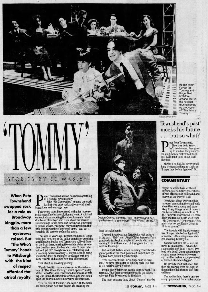 1994 03 27 Pittsburgh_Post_Gazette_Sun__Mar_27__1994_