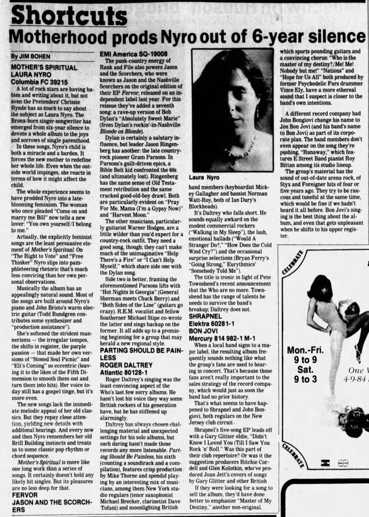 1984 04 08 Daily_Record_Sun__Apr_8__1984_