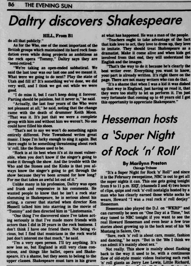 1984 02 20 The_Evening_Sun_Mon__Feb_20__1984_