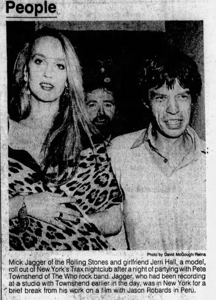 1981 04 14 Chicago_Tribune_Tue__Apr_14__1981_