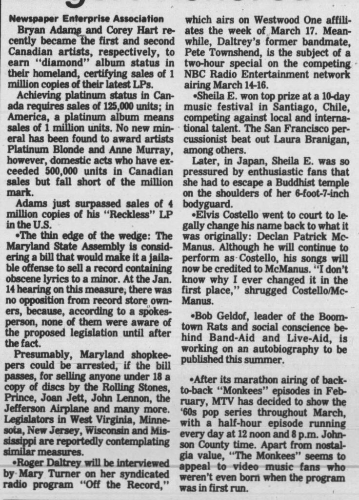 1986 03 12 The_Daily_Journal_Wed__Mar_12__1986_