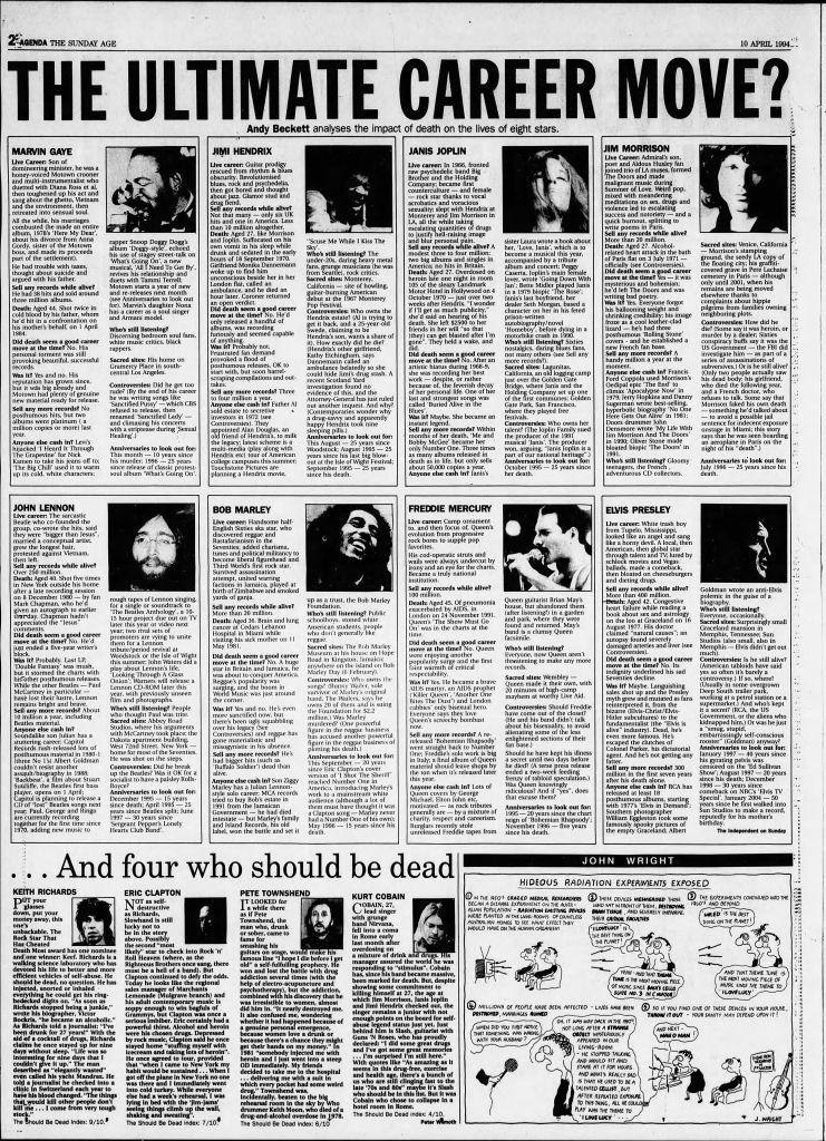 1994 04 10 The_Age_Sun__Apr_10__1994_