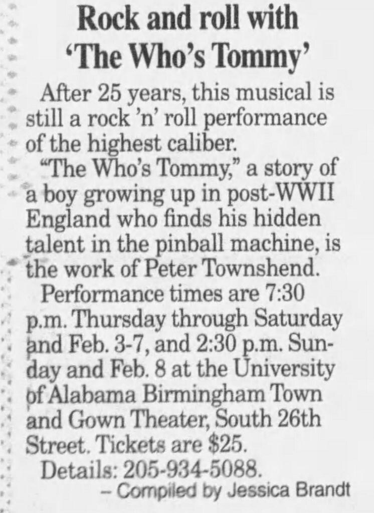 1998 01 27 Pensacola_News_Journal_Tue__Jan_27__1998_