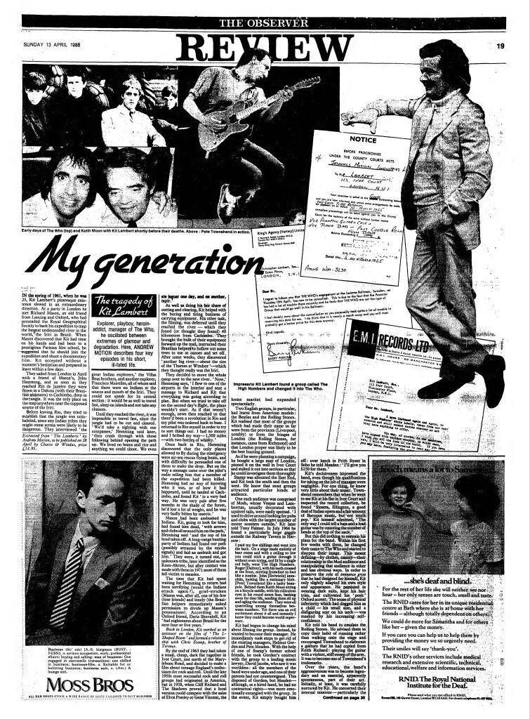 1986 04 13 The_Observer_Sun__Apr_13__1986_