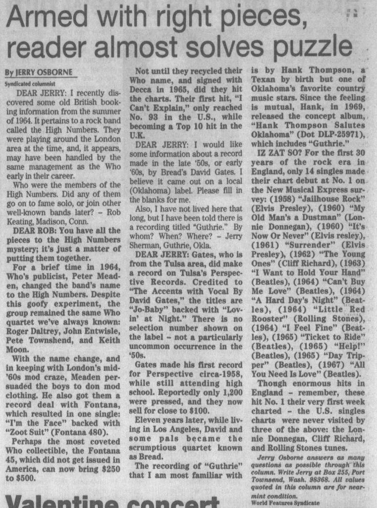 1996 02 08 Muncie_Evening_Press_Thu__Feb_8__1996_