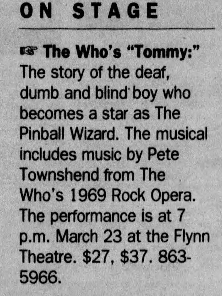 1997 03 06 The_Burlington_Free_Press_Thu__Mar_6__1997_
