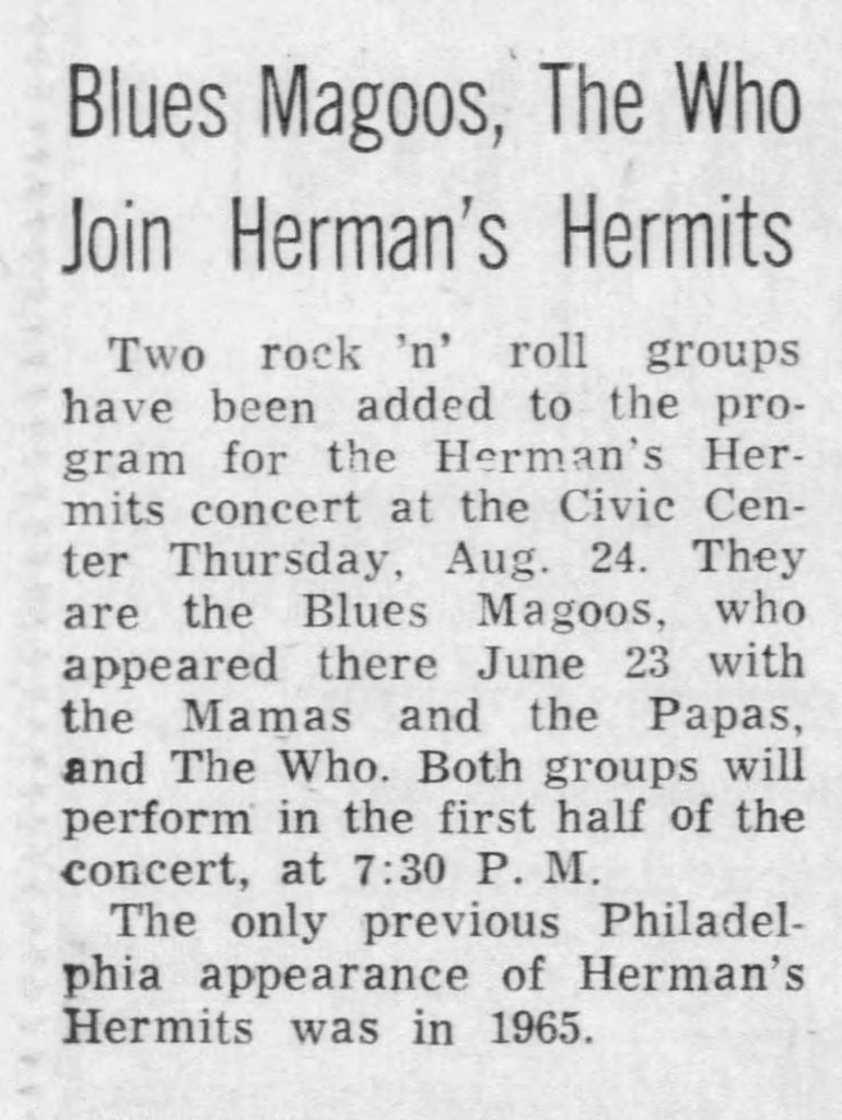 1967 08 13 The_Philadelphia_Inquirer_Sun__Aug_13__1967_