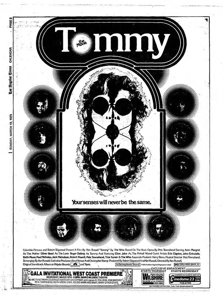 1975 03 16 The_Los_Angeles_Times_Sun__Mar_16__1975_