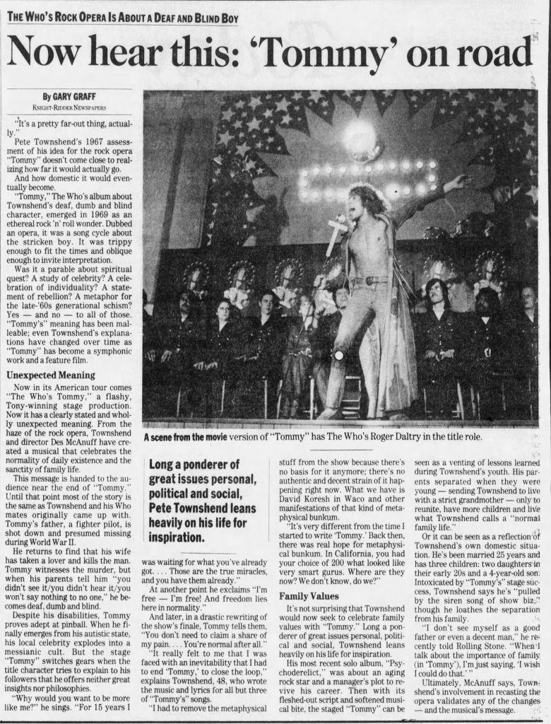 1994 02 12 The_Des_Moines_Register_Sat__Feb_12__1994_