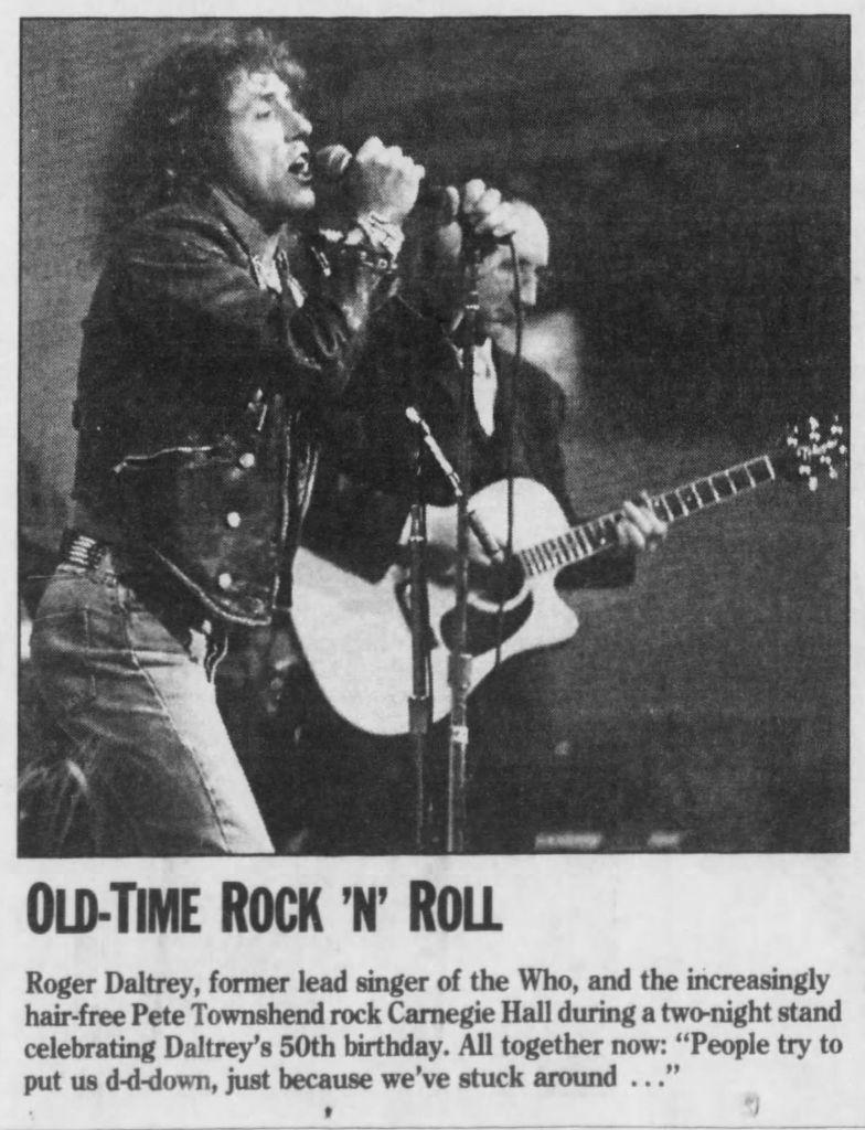 1994 02 25 Detroit_Free_Press_Fri__Feb_25__1994_