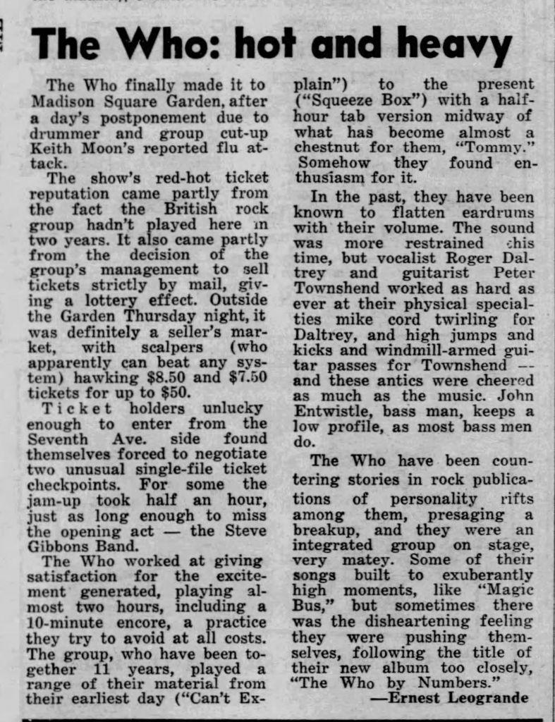 1976 03 13 Daily_News_Sat__Mar_13__1976_