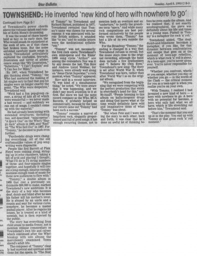 1993 04 05 Honolulu_Star_Bulletin_Mon__Apr_5__1993_ 2