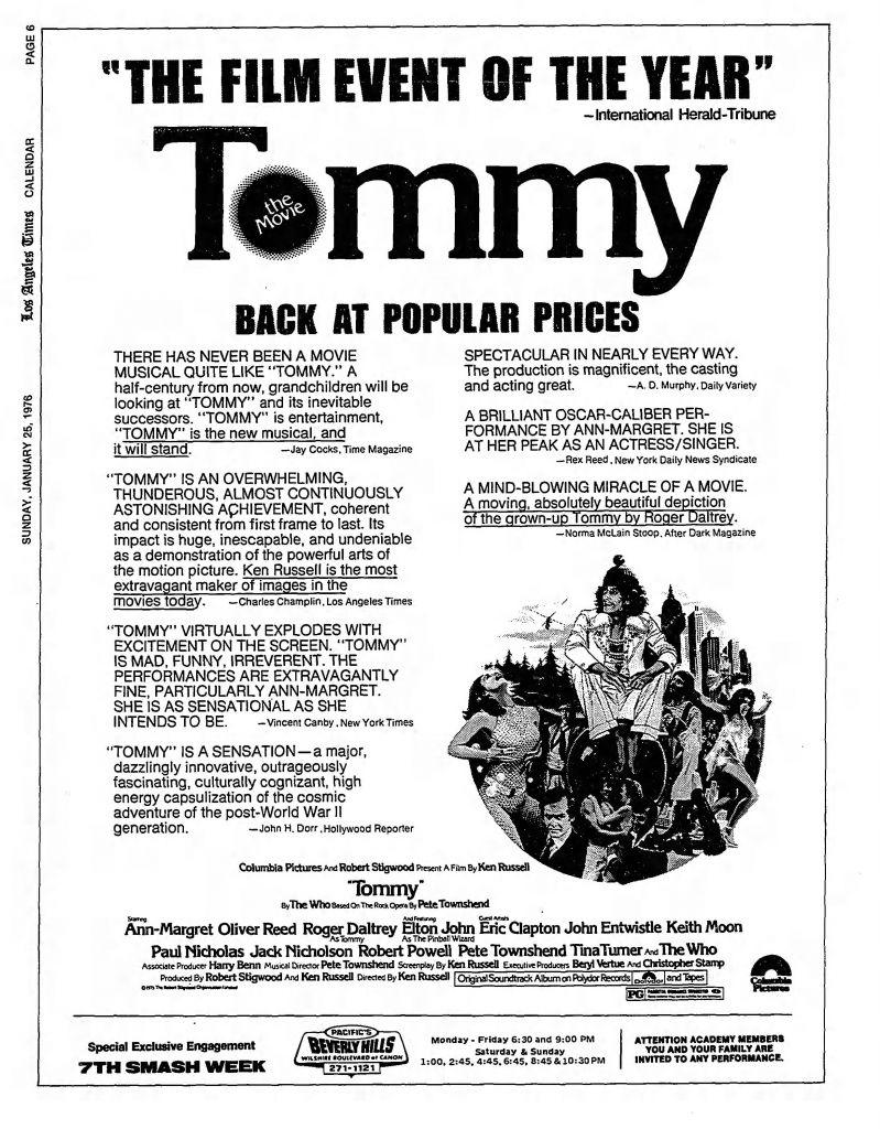 1976 01 25 The_Los_Angeles_Times_Sun__Jan_25__1976_