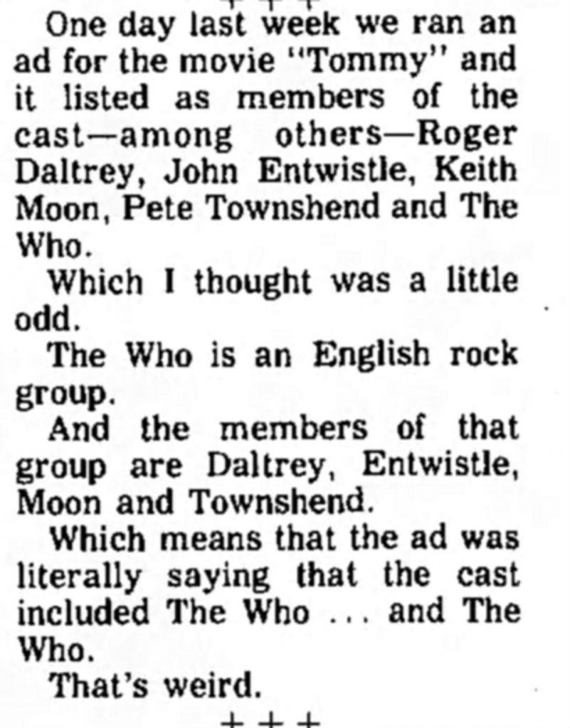 1976 01 15 The_Ludington_Daily_News_Thu__Jan_15__1976_