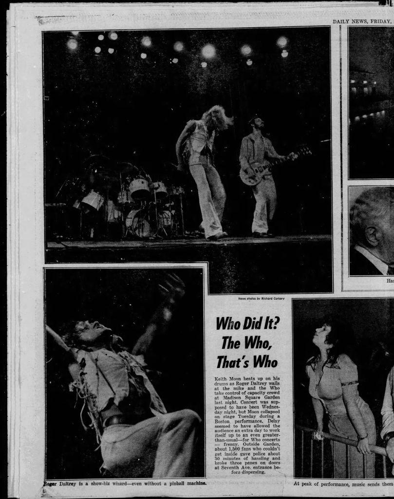 1976 03 12 Daily_News_Fri__Mar_12__1976_
