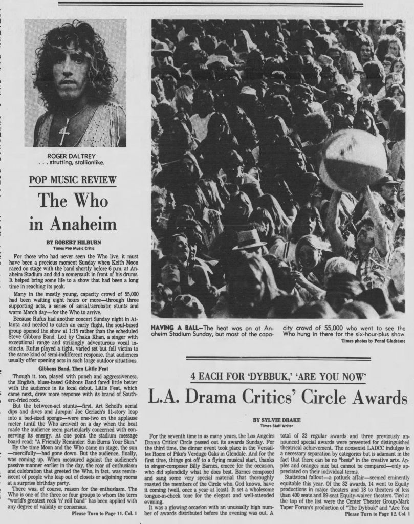1976 03 23 The_Los_Angeles_Times_Tue__Mar_23__1976_