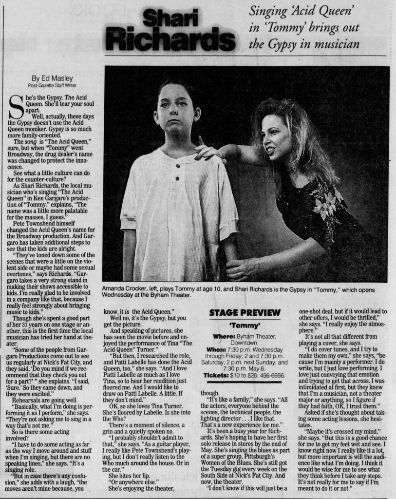 1997 04 27 Pittsburgh_Post_Gazette_Sun__Apr_27__1997_