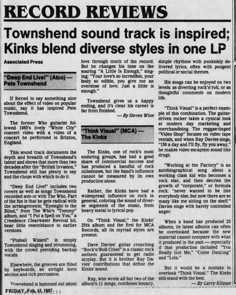 1987 02 13 Florida_Today_Fri__Feb_13__1987_