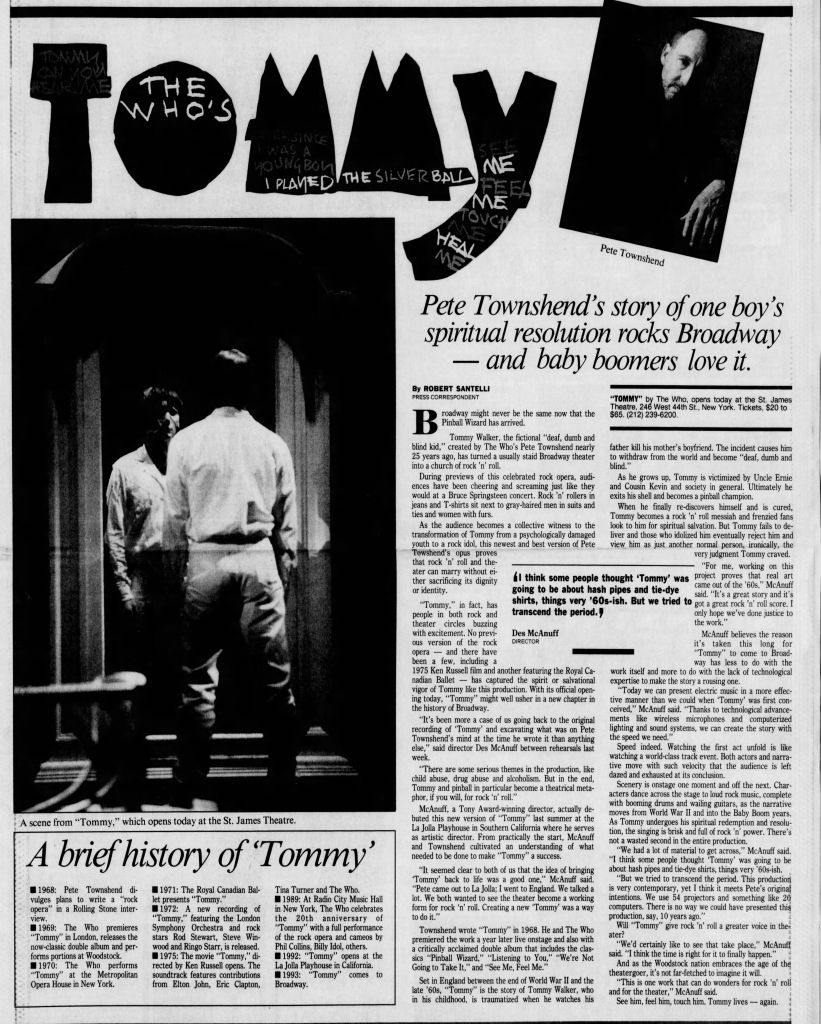 1993 04 22 Asbury_Park_Press_Thu__Apr_22__1993_
