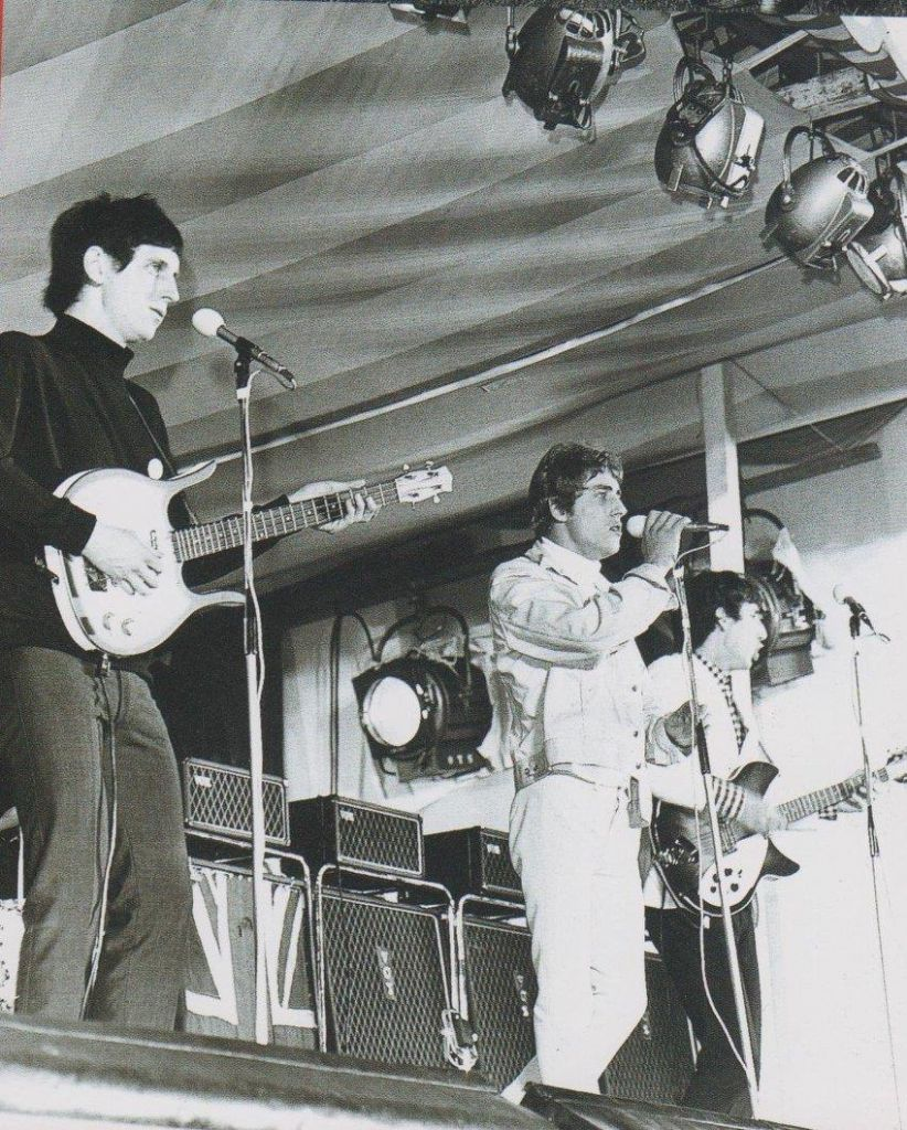 1965 08 06 06