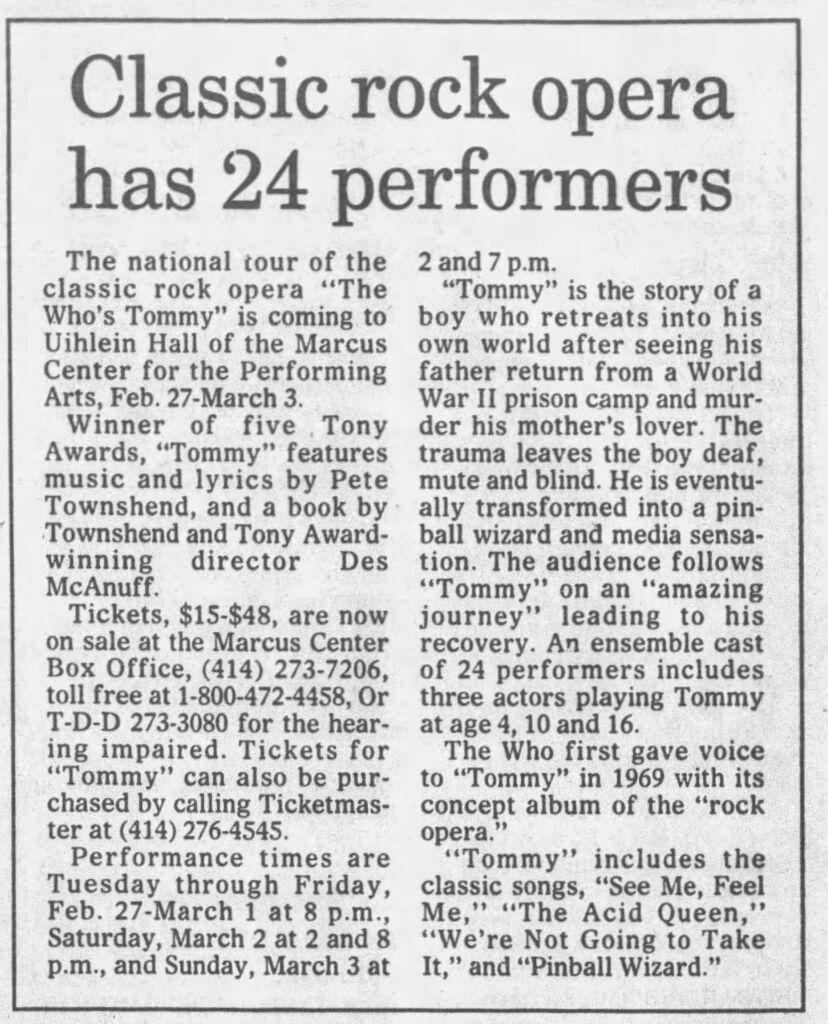 1986 02 08 The_Sheboygan_Press_Thu__Feb_8__1996_