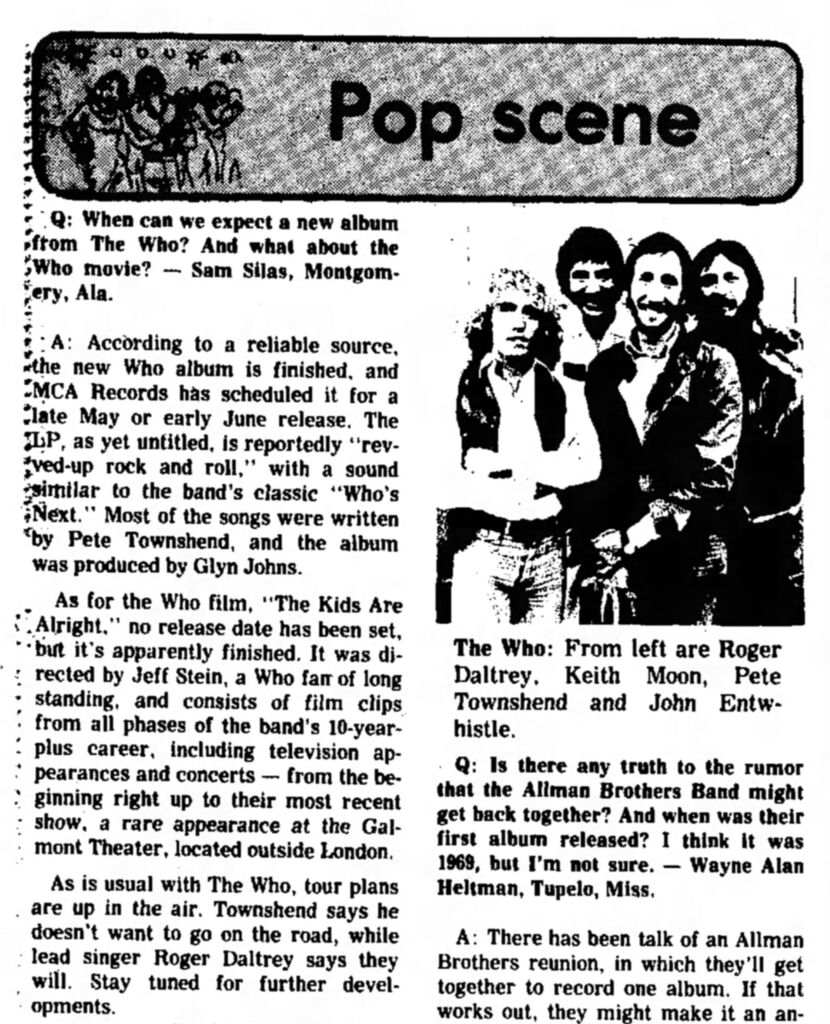 1978 04 09 The_Salina_Journal_Sun__Apr_9__1978_