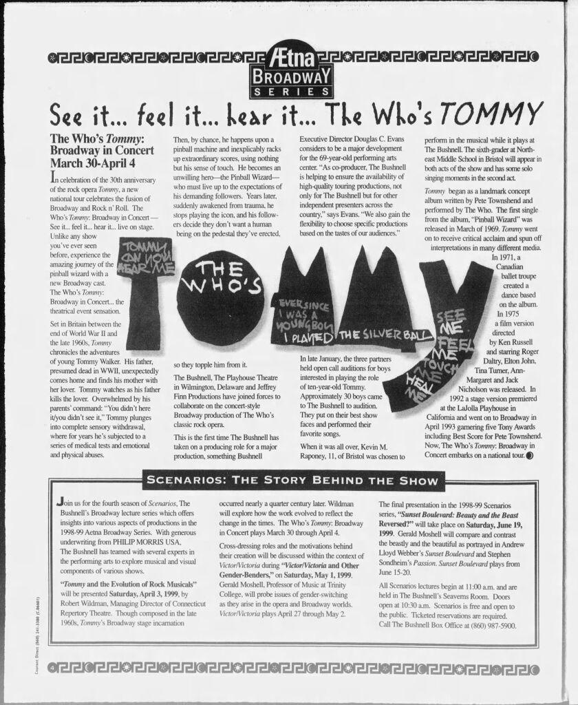 1999 03 07 Hartford_Courant_Sun__Mar_7__1999_
