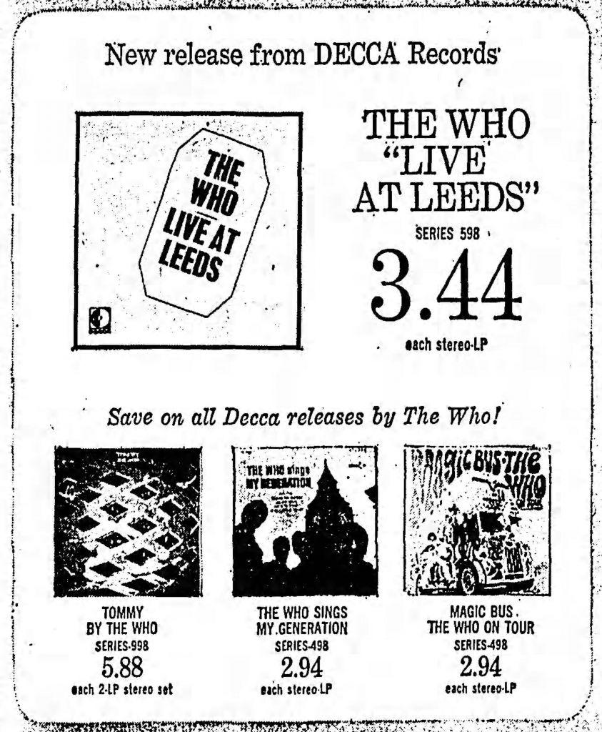 1970 05 21 Chicago_Tribune_Thu__May_21__1970_