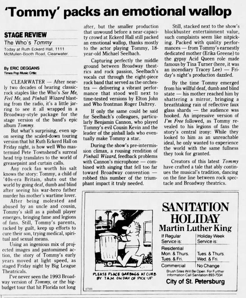 1996 01 14 Tampa_Bay_Times_Sun__Jan_14__1996_
