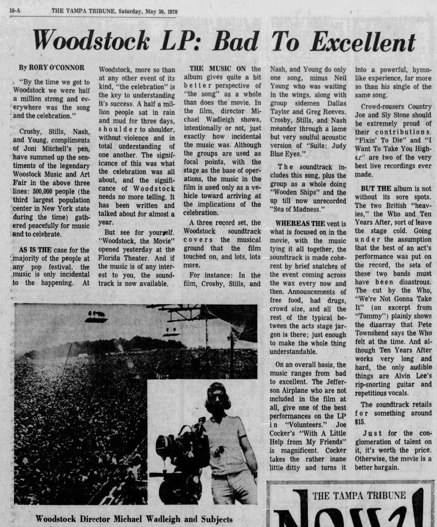 1970 05 30 The_Tampa_Tribune_Sat__May_30__1970_
