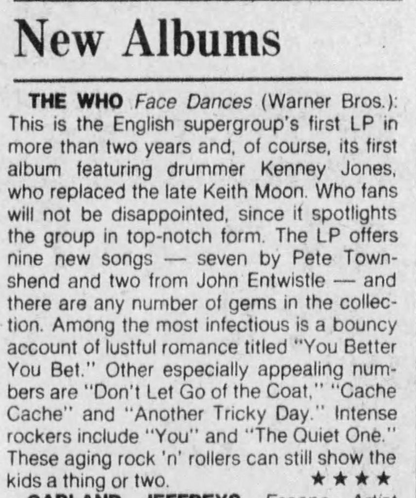 1981 03 29 The_Philadelphia_Inquirer_Sun__Mar_29__1981_