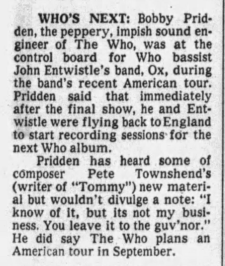 1975 04 11 The_Miami_News_Fri__Apr_11__1975_