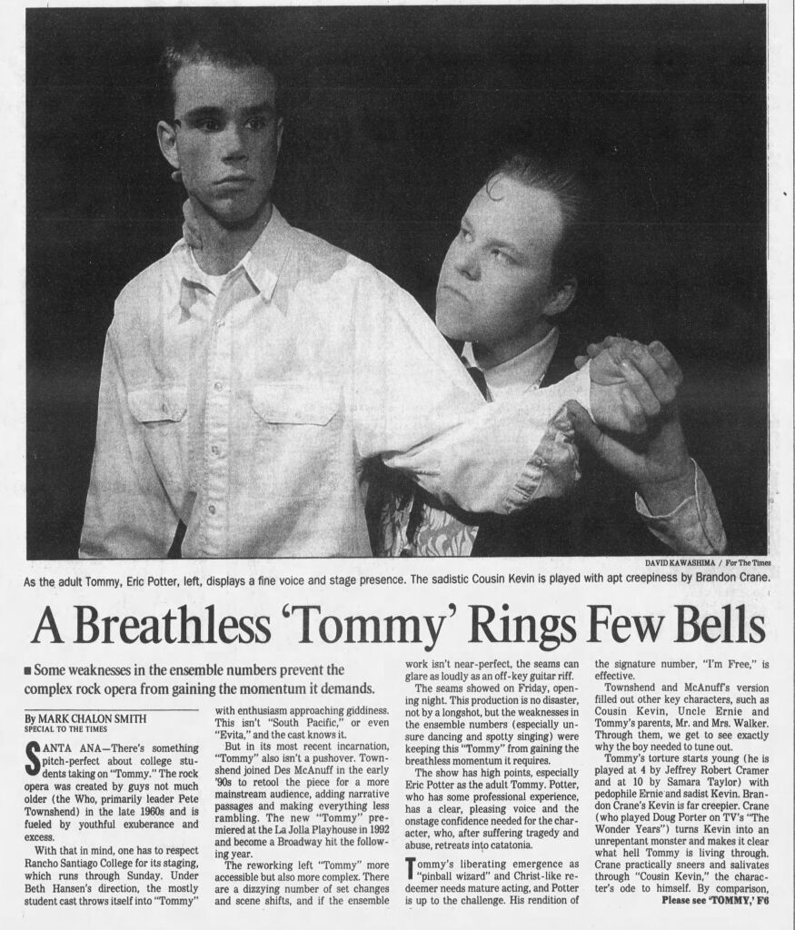 1997 03 19 The_Los_Angeles_Times_Wed__Mar_19__1997_
