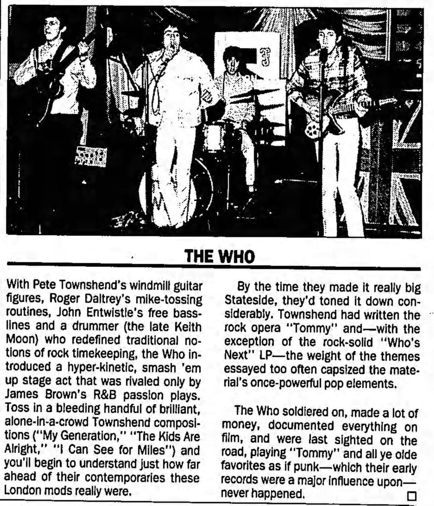 1990 01 14 The_Los_Angeles_Times_Sun__Jan_14__1990_