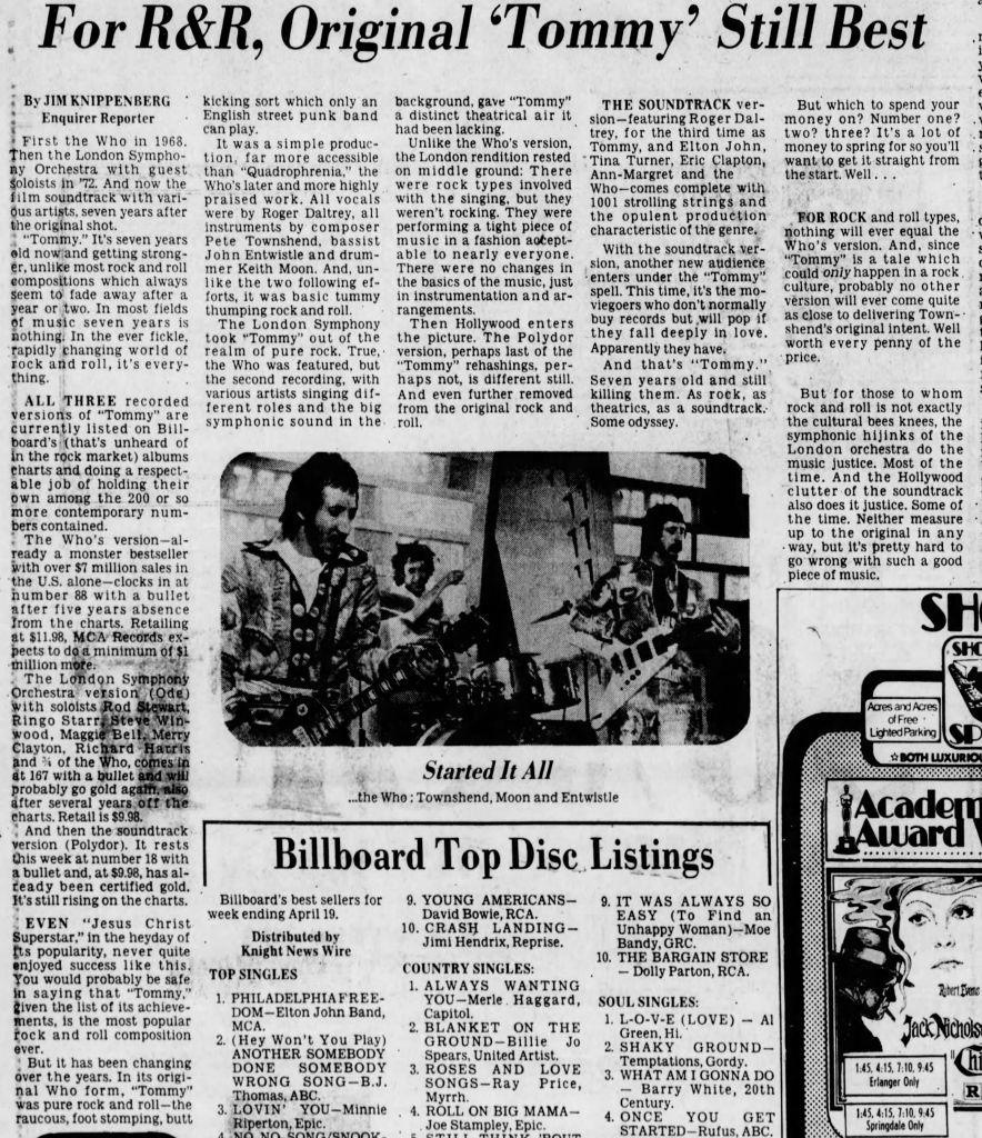 1975 04 20 The_Cincinnati_Enquirer_Sun__Apr_20__1975_