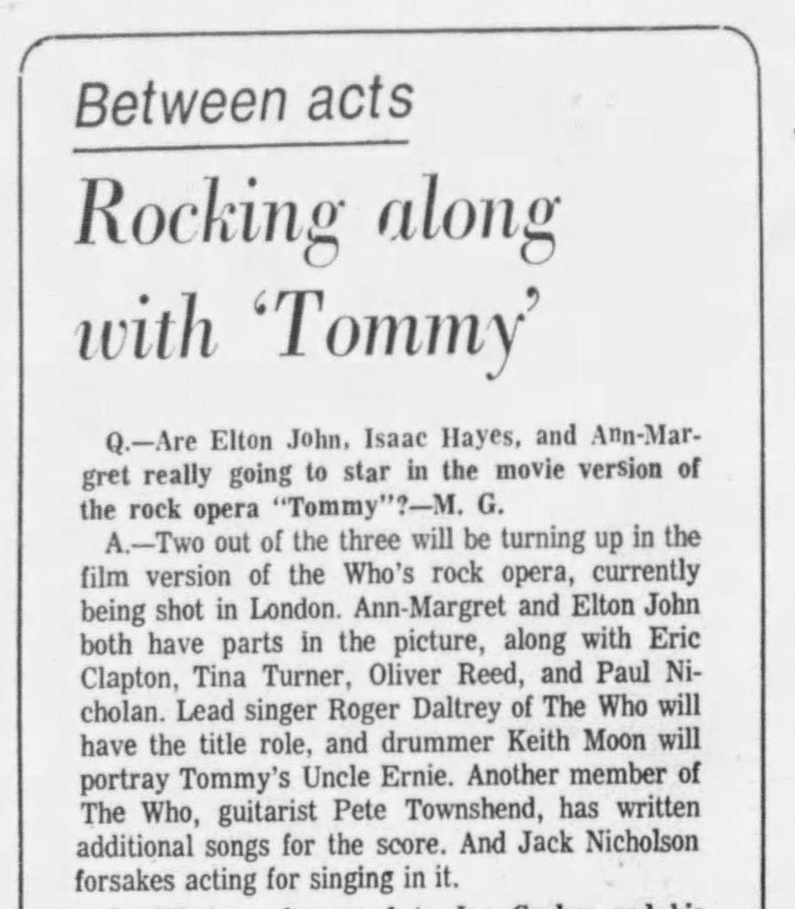 1974 05 19 Chicago_Tribune_Sun__May_19__1974_