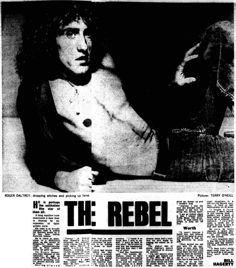 1975 04 07 Daily Mirror