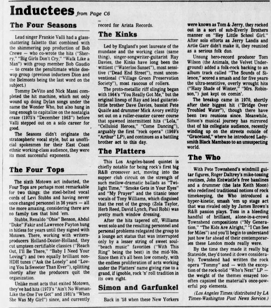 1990 01 13 The_Pittsburgh_Press_Sat__Jan_13__1990_