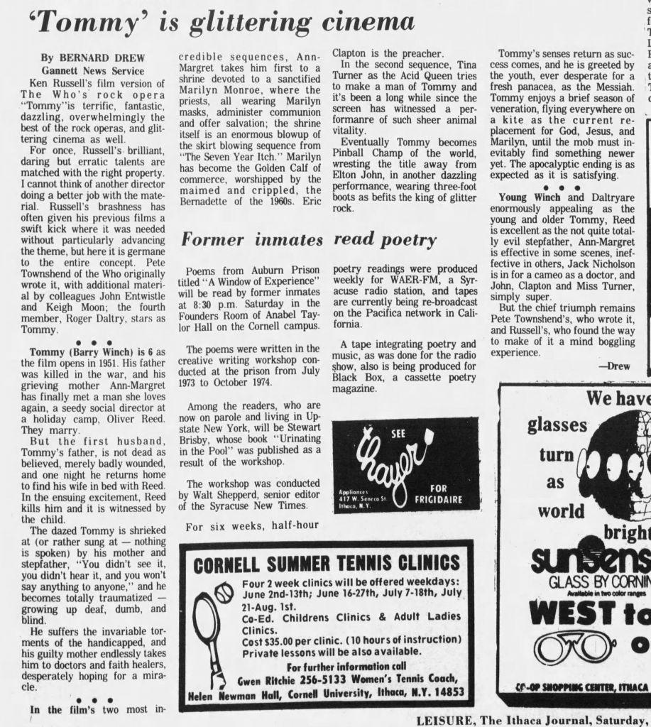 1975 04 12 The_Ithaca_Journal_Sat__Apr_12__1975_