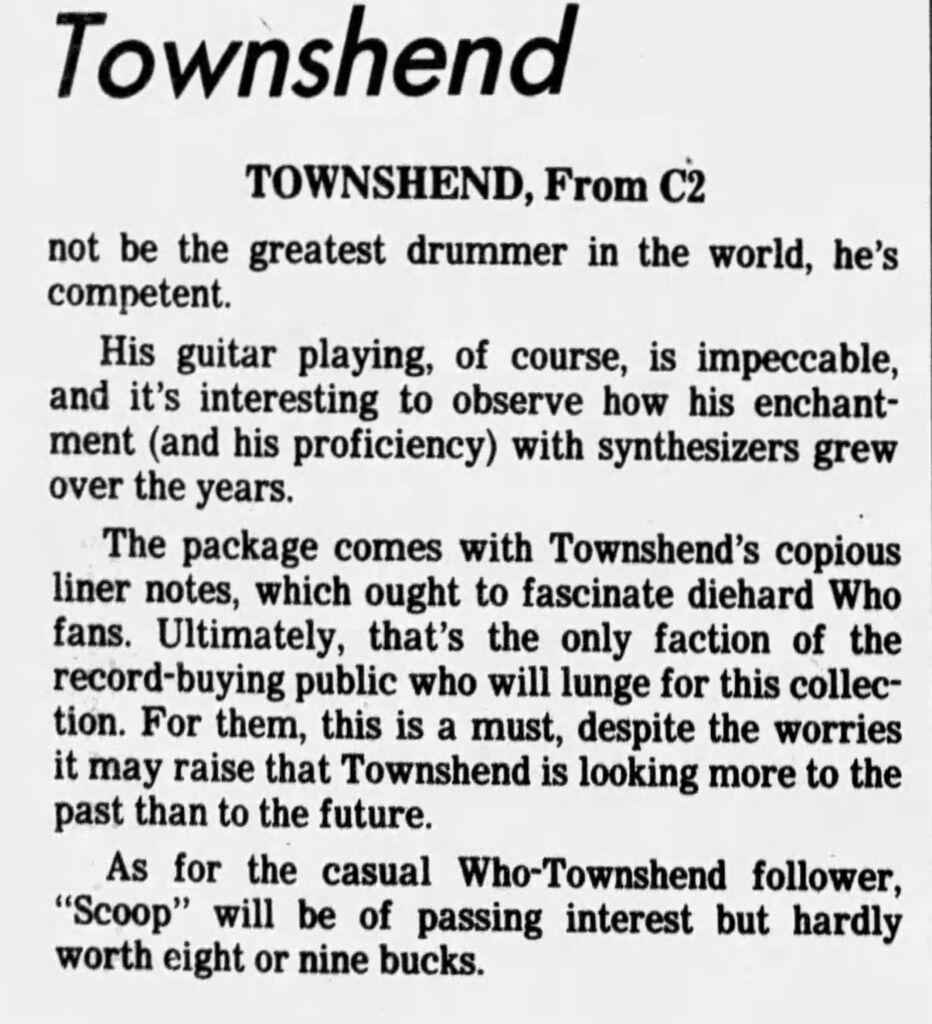 1983 04 26 The_Evening_Sun_Tue__Apr_26__1983_ 2